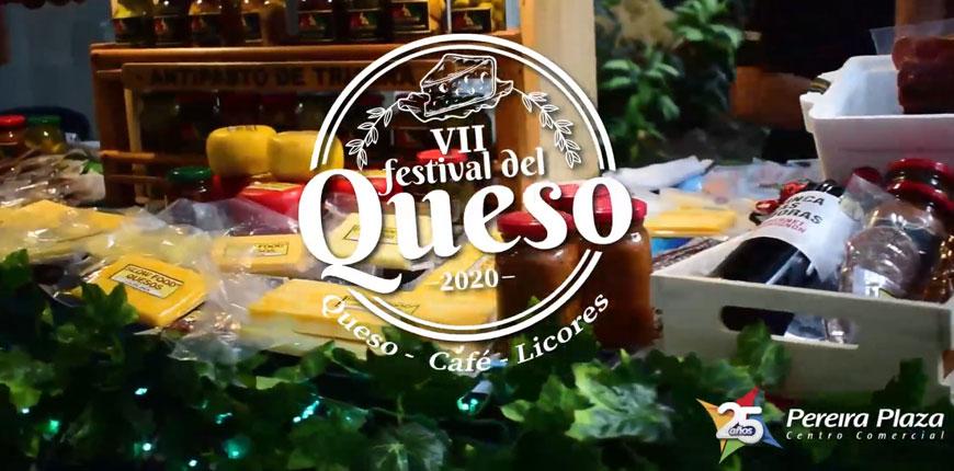 festival-del-queso-pp