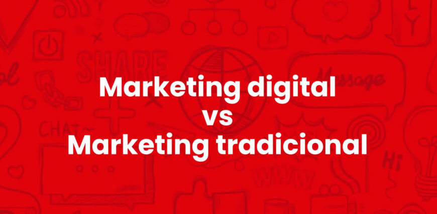 marketing-digital-tradicional